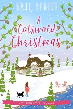 a-cotswold-christmas-by-kate-hewitt