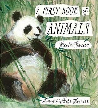 a-first-book-of-animals