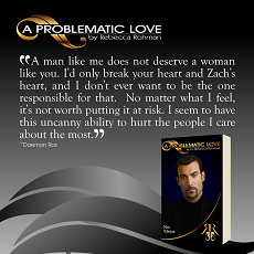 a-problematic-love-poster-one