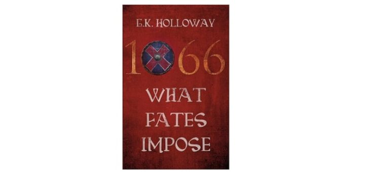 feature-image-1066-what-fates-impose