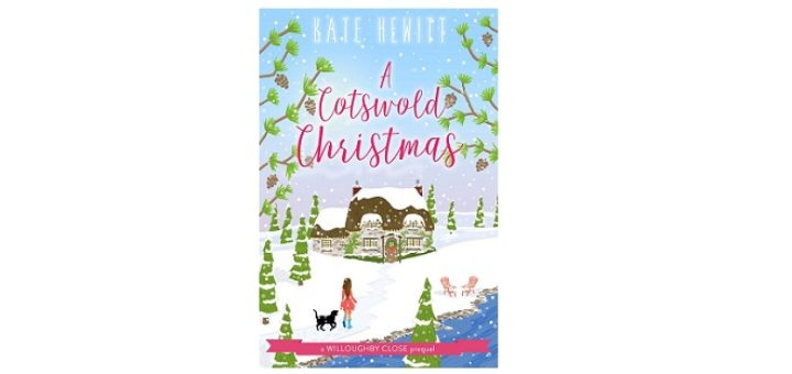 feature-image-a-cotswold-christmas-by-kate-hewitt