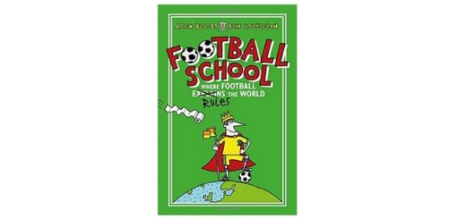 feature-image-football-school-by-alex-bellos