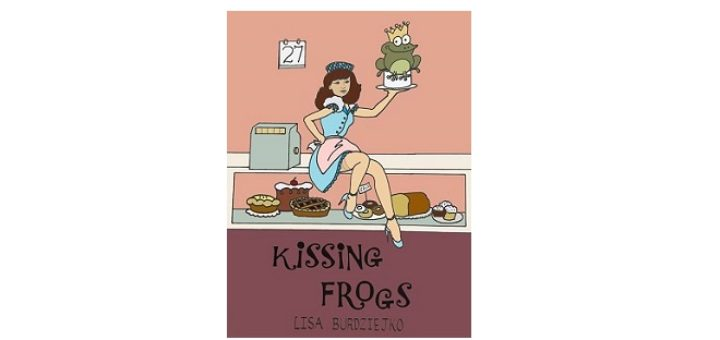 feature-image-kissing-frogs-book-cover