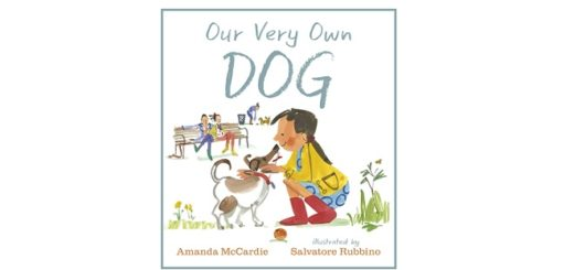 feature-image-our-very-own-dog