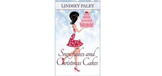 feature-image-snowflakes-and-christmas-cakes