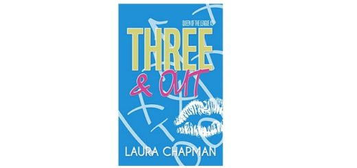 feature-image-three-and-out-by-laura-chapman