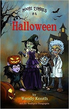 moore-zombies-halloween-by-wendy-knuth