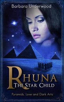 rhuna-the-star-child-by-barbara-underwood