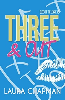 three-and-out-by-laura-chapman