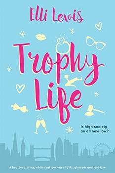 trophy-life-by-elli-lewis