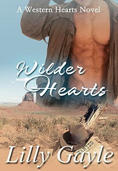 wilder-hearts-by-lilly-gayle