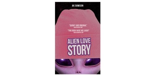 feature-image-alien-love-story-by-ak-dawson