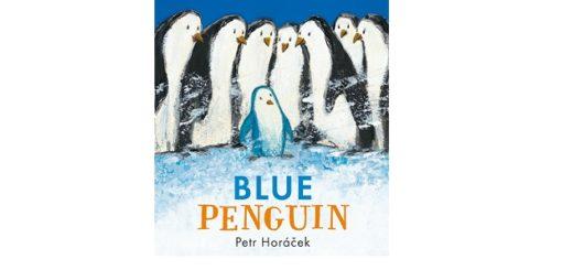 feature-image-blue-penguin