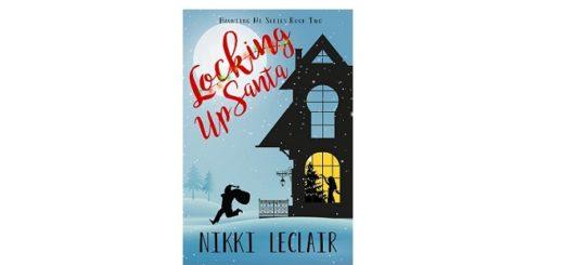 feature-image-locking-up-santa-by-nikki-leclair