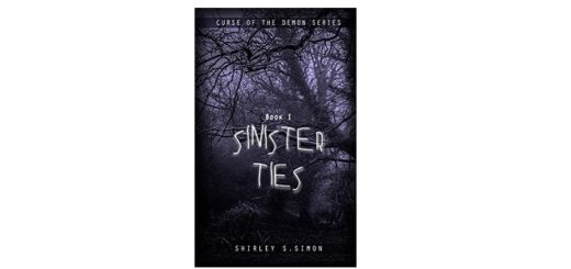 feature-image-sinister-ties-by-shirley-s-simon