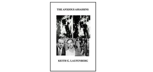 feature-image-the-anxious-assassin-by-keith-g-laufenberg