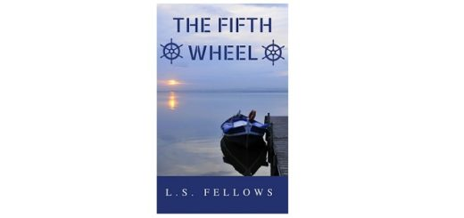 feature-image-the-fifth-wheel-by-l-s-fellows