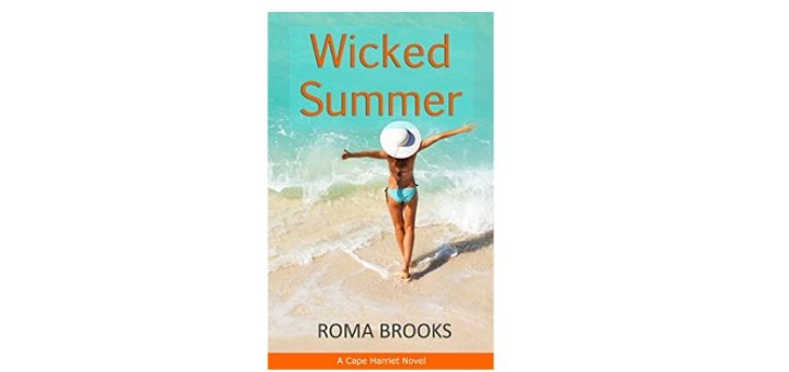 feature-image-wicked-summer