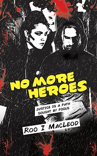 no-more-heroes-by-roo-i-macleod