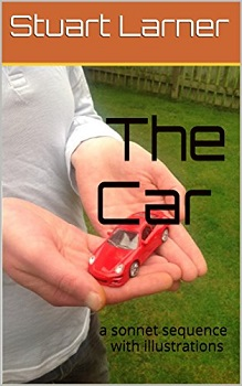 the-car-by-stuart-larner