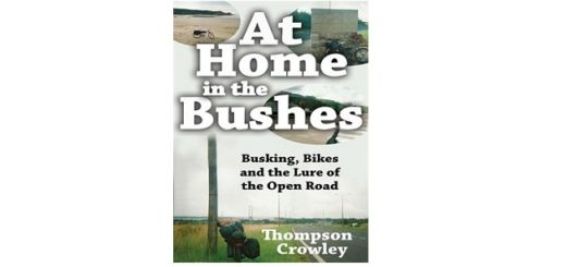 feature-image-at-home-in-the-bushes-by-thompson-crowley