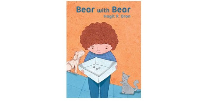 feature-image-bear-with-bear
