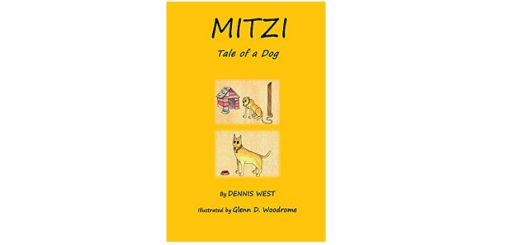 feature-image-mitzi-tale-of-a-dog-by-dennis-west