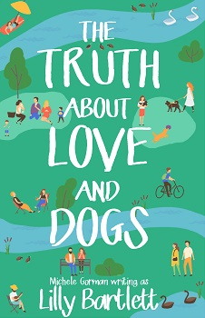 The Truth About Love and Dogs