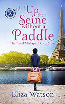 up-the-seine-without-a-paddle-by-eliza-watson