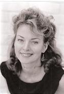 Alison Brodie picture