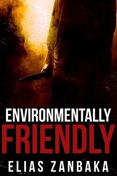 Environmentally Friendly by Elias Zanbaka
