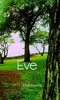 Eve by Emyli Evyrling