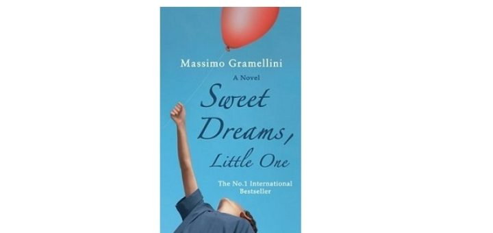 Feature Image - Sweet Dreams, Little One by Massimo Gramellini