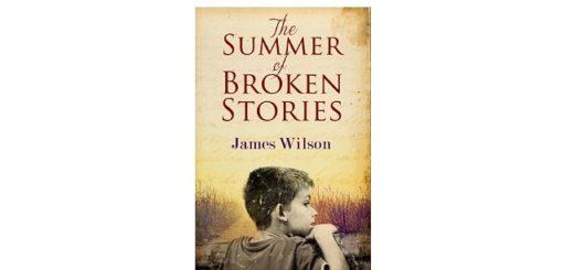Feature Image - the-summer-of-broken-stories