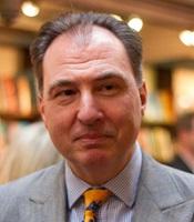 Guy Fraser Sampson