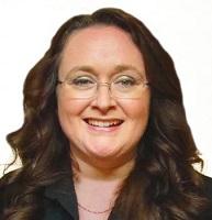 Carolyn Arnold Remnants