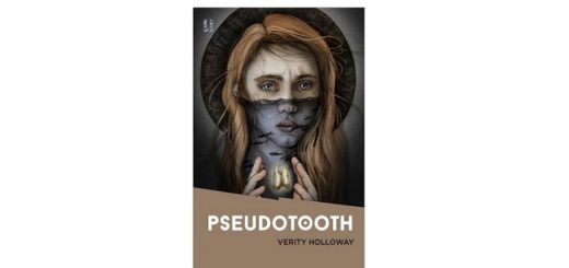Feature Image - Pseudotooth by Verity Holloway