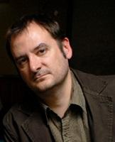 Francesc Miralles Wabi Sabi