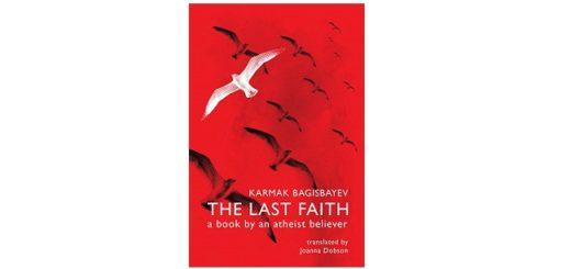 Feature Image - The Last Faith by Karmak Bagisbayev