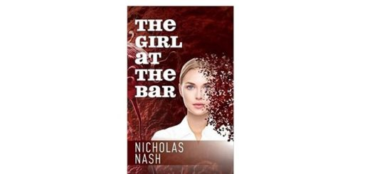 Feature Image - The-Girl-at-the-Bar-by-Nicholas-Nash