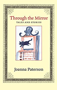Through the Mirror by Joanna Parterson
