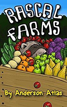 Rascal Farms by Anderson Atlas