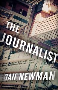 The Journalist by Dan Newman
