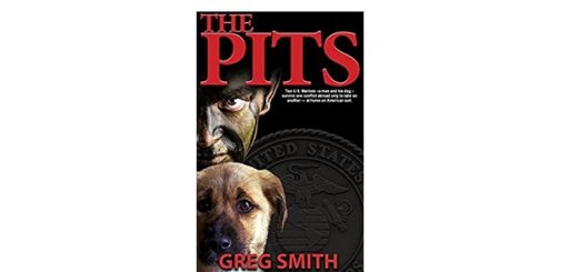 Feature Image - The Pits by Greg Smith