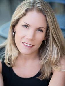 Julie Timmer