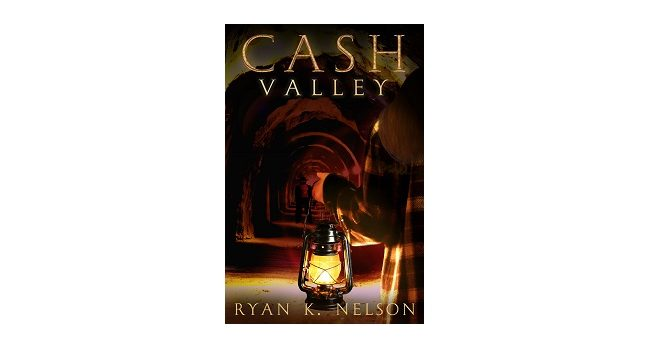 Feature Image - Cash Valley