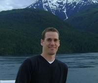 Ryan K Nelson