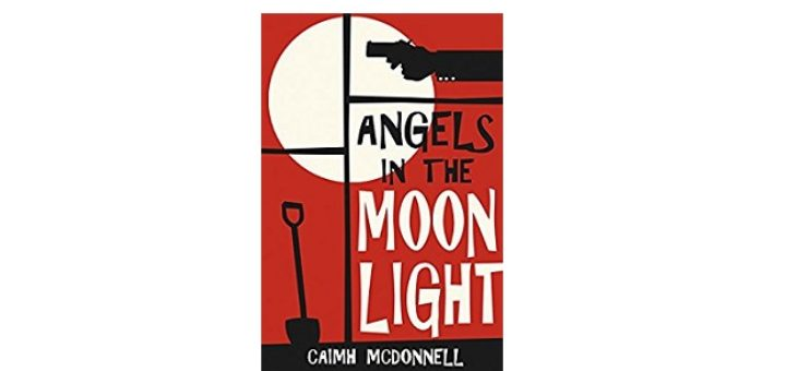 Feature Image - Angels in the Moonlight by Caimh McDonnell