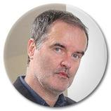 Anthony O Neill Photo Editor https://www.tuxpi.com