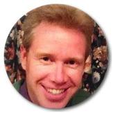 Dave Tomlinson Photo Editor https://www.tuxpi.com